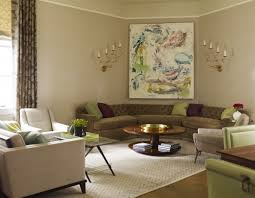 uws7 contemporary living room new york by mendelson group