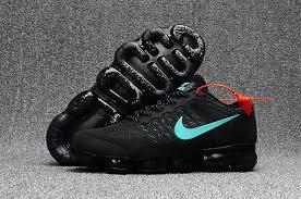 imagenes en negras zapatillas mujer hombre nike air vapormax negras baratas comprar españa