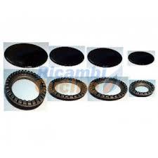 ricambi piano cottura serie anelli e piattelli ricambi elettrodomestici