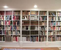 white wooden bookcase shelving wall book shelves amiable white wall bookshelves