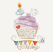 happy birthday boyfriend cards u2013 gangcraft net