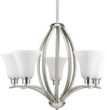 brushed nickel dining room light fixtures lovely charming brushed nickel dining room light fixtures 13 on best
