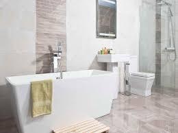 best bathroom tile ideas best bathroom tile ideas home design best bathroom tiles design