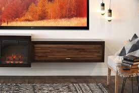 fireplace mantel mantel floating shelf fireplace mantle tv shelf