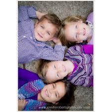magnificent montgomery family jennifer roberts photography i