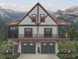 best 25 garage apartments ideas on pinterest garage apartment