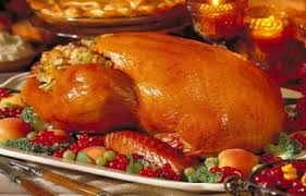 start cooking your thanksgiving meal now 13 wthr indianapolis