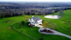 House Kaufen Blick über Die Grenzen Ein Haus Kaufen Ohne Eigenkapital