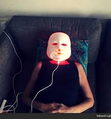 skinclinical reverse light therapy anti aging device reviews the top 9 red light therapy for anti aging home devices 2017 reviews