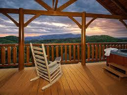 great smoky mountain luxury cabins luxury smoky mountain cabin