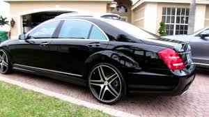mercedes 2013 price 2013 mercedes s550 on 22 rims by advanced detailing of south