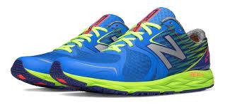 Jual New Balance 1500v2 new balance 1400v4 blue green nbuk1037 new balance sneaker sale