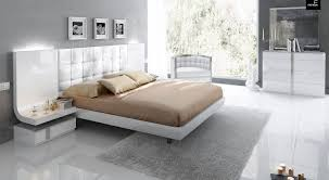 Small Master Bedroom Ideas Small Bedroom Decor Ideas Very Small Room With Big Bed And Double