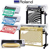 sign vinyl cutters from graphtec u0026 roland hobby to professional