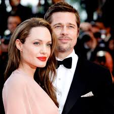 angelina jolie agrees to brad pitt u0027s request to seal documents in