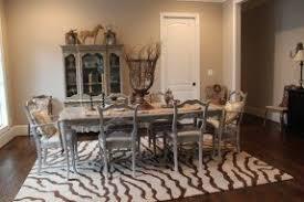 animal print dining room chairs 15 exle of animal print dining chairs that comfort subuha animal