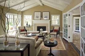 traditional livingroom living room design traditional modern house