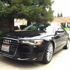 audi customer services telephone number livermore audi service center 25 reviews auto parts supplies