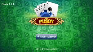pusoy dos poker for pinoy 1 1 1 apk download android card games