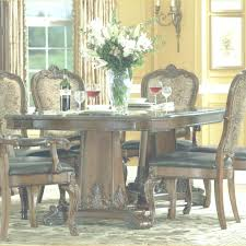 ethan allen dining room ethan allen dining room sets dining room ethan allen dining room set