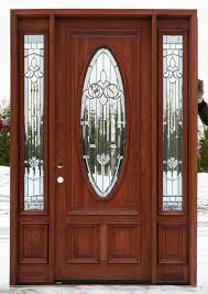 interior door home depot front door home depot discount interior doors with glass lowes