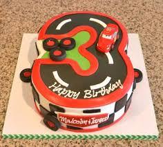 lightning mcqueen birthday cake lightning mcqueen from cars cake all things cake