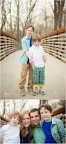 Outdoor Family Picture Ideas 10 Tips To Looking Your Best At Your Outdoor Photo Session