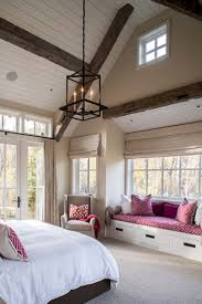 Decorating Rooms With Cathedral Ceilings Best 25 High Ceiling Bedroom Ideas On Pinterest Mezzanine