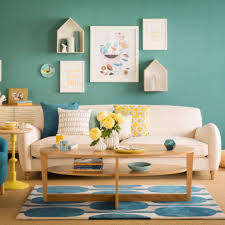 Schlafzimmer Farbe Blau Wohnzimmer Wunderbar Gemutliche Innenarchitektur Wandfarbe Blau