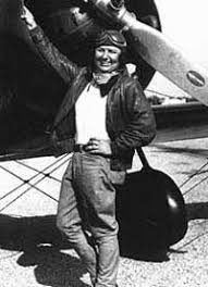 The Legend Of Pancho Barnes 1930 Florence Lowe Pancho Barnes World Renown Woman Flying Pilot