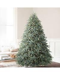don t miss this bargain 6 5 balsam hill noble fir artificial