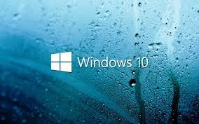 halloween background windows 10 download windows 10 wallpapers ultra hd 3k 4k 5k desktop