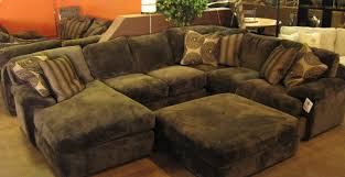 sectional sleeper sofa with recliners curious photo reclining sofa and loveseat sets bright sofa