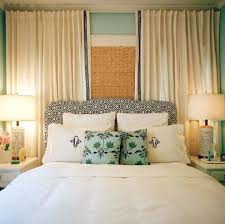 Window Designs For Bedrooms Design Lies You Can U0027t Put A Bed In Front Of A Window Elements