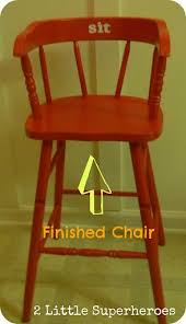 High Chair That Sits On Chair Best 25 High Chairs U0026 Booster Seats Ideas On Pinterest Baby