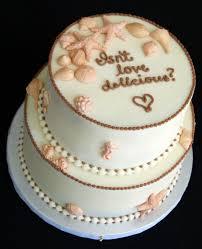 photo bridal shower barbie cake isteku image