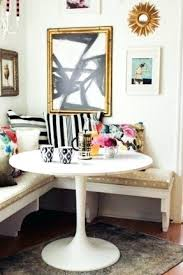 Dining Room Furniture Chicago Dining Table Breakfast Nook Instead Of Dining Table Corner Nook