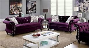 living room fabulous living room furniture purple purple leather