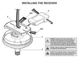 how to wire a ceiling fan with remote hton bay customer support troubleshooting faq the home depot