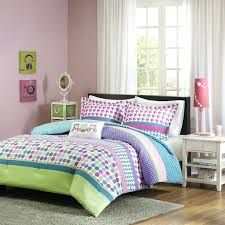 Teen Queen Bedding Bedding Sets Impressive Lime Green Teen Bedding Bedroom