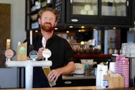 bartender resume template australia news canberra weather accu with many foreign beers now brewed in australia is it time for