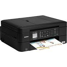 all in one printers best all in one printer deals staples