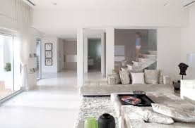 Themes For Interior Design Of Residence Interior Reassuring Soft Interior With Beach Theme Squar Estate