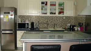 marble subway tile kitchen backsplash kitchen adorable home depot