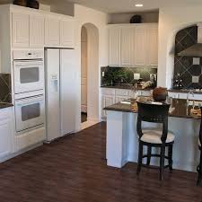 Vinyl Kitchen Flooring by Interior Dark Vinyl Kitchen Flooring With Exquisite Dark Grey