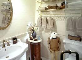 bathroom towel rack mounting height racks love over the u2013 buildmuscle