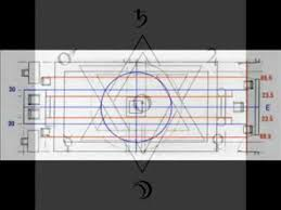 masonic lodge floor plan the masonic lodge floor explained youtube