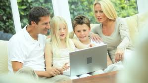 Family Chat Room Pakistani Talk Chat Room Online Chat Rooms - Family chat rooms