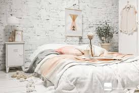 creer une chambre chambre cocooning 5 astuces pour créer une chambre cosy