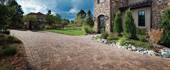 Cheapest Pavers For Patio Venetian Stone Five 960x399 Jpg